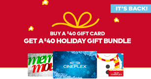 starbuck gift card deal friendship starbucks gift card offer as well as