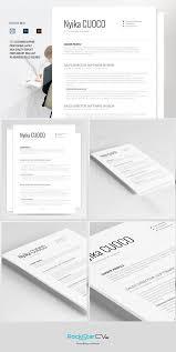 best 25 best resume template ideas on pinterest resume resume