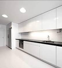 gloss white kitchen door cabinet modern gloss white kitchen cabinets