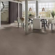 krono original xonic 5mm porcini waterproof vinyl tile flooring