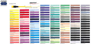 component electrical wiring color code chart ignition electronic