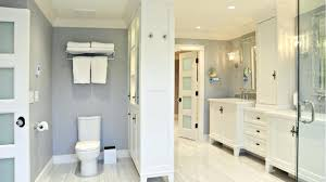 bathroom designers nj uncategorized bathroom design nj inside wonderful carrara marble