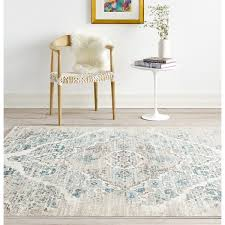 Antique Area Rug Rugs Vintage Area Rug 7 10 X 10 6 Free Shipping