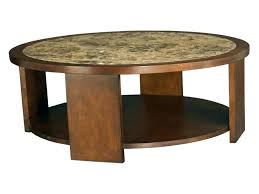 rustic modern coffee table contemporary round coffee table rustic round coffee table elegant