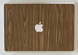 cheap wood apple gazette