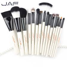 online buy wholesale high makeup from china high makeup