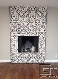 Granada Kitchen And Floor - indoor tile kitchen floor cement cluny 888 granada tile