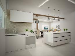 modular kitchen interior kitchen design bangalore kitchen interior design modular kitchen