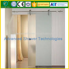 bath cubicle bath cubicle suppliers and manufacturers at alibaba com