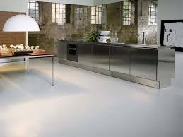 stainless kitchen cabinets stainless steel kitchen cabinets at home and interior design ideas