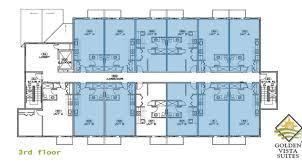 golden vista suites kamloops multifamily apartment buildings