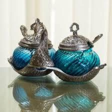 Best Online Shopping For Home Decor Online Shopping For Home Decor Items Top Online Shopping India