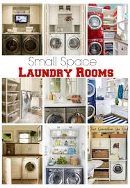 small laundry room ideas with top loading washer amazing bedroom