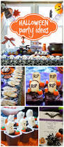 137 best halloween images on pinterest halloween foods