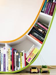 Bookcase For Kids Room by 6 Cool Bookcase Ideas For A Smart Kid U0027s Room Best Kiddy