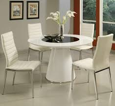 28 dining room sets glass contemporary glass dining room