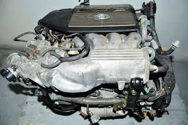 lexus rx300 engine replacement 99 03 lexus rx300 3 0l awd 1mz engine jdm 1mz vvti jdm engine pro