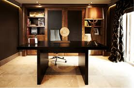 home office interiors home office interior design websters interiors