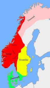 Scandinavia Map 63 Best G O Maps Scandinavia Images On Pinterest Sweden Wind