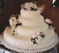 haegele u0027s bakery philadelphia german bakery weddings