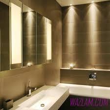 bathroom lighting design tips bathroom light bathroom lighting ideas 5 simple tips glass