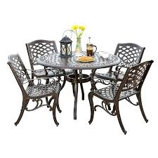 high table with four chairs high table with four chairs furniture and chic look counter height