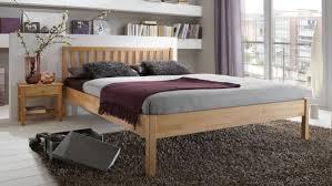 Schlafzimmer Massivholz Schlafzimmer Betten Buche Massiv Teilmassiv Massive Naturmöbel