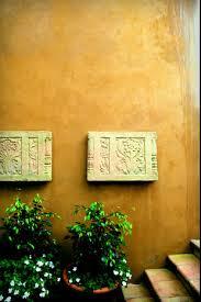 porter u0027s paints natural paints lime wash decor and interior