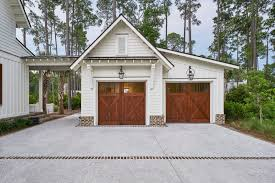affordable small home plans with garage u2013 decohoms