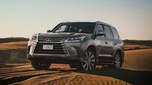 lexus lx450d interior lexus lx 450d 2017 std price mileage reviews specification