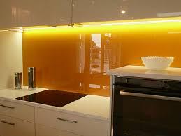 lighting ideas for kitchens kitchen lighting gallery by mcindoe kitchens mcindoe kitchens
