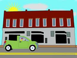 animated wrecked car car crash animation 2 by dianesdream on deviantart