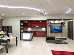home decor ideas for indian flats indian flat interior