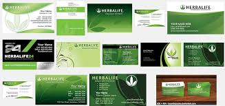 Business Card Printing San Diego Herba Life Business Cards Printing Company