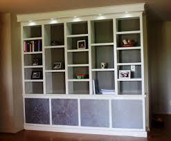 Modern Bookcase White by Cool Modern Bookshelves Ideas U2014 Luxury Homes