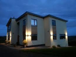 outside house lights architecture and home tokumizu outside house