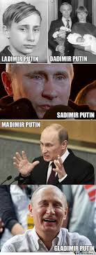 Putin Memes - vladimir putin memes best collection of funny vladimir putin pictures