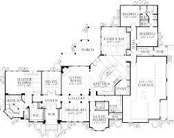 u shaped ranch house plans v shaped house plans house plans l shaped ranch v beautiful u of