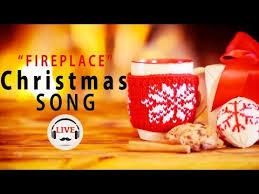 262 6 mb free christmas christian songs youtube mp3 u2013 musics12