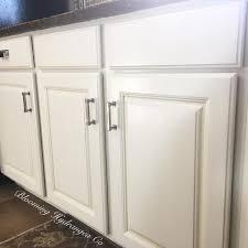 white vs antique white kitchen cabinets antique white kitchen cabinets general finishes design center