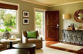 Luxe Home Design Inc Casual Luxe Beach House Beach Style Living Room Portland