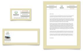 advocate letterhead design tctc4 me