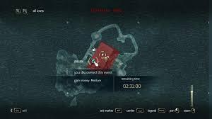 Assassins Creed Black Flag Treasure Maps Social Chest Help Archive Page 2 Ubisoft Forums