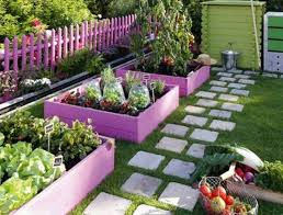 Backyard Rooms Ideas Decoration Backyard Garden Champsbahrain Com