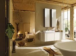 Bathroom Furniture Sets Modern Italian Bathroom Design And Furniture Sets Howiezine