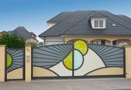 home prime automatic door automatic sliding gate