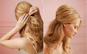 modele de coiffure pour mariage coiffure pour mariage simple model de coiffure mariage coiffure
