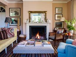 Period Homes And Interiors Interiors Ben Pentreath Ltd