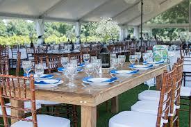 wedding venues in michigan outdoor wedding venues in michigan