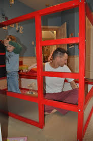loft bed hacks 123 best abby bunk beds images on pinterest to create at home